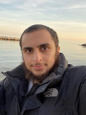 Aziz Alqasem