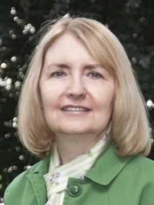 Jill Bystydzienski