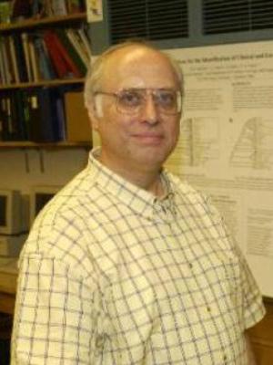 Paul Fuerst
