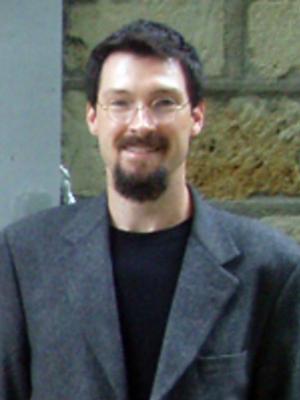 James E. Genova