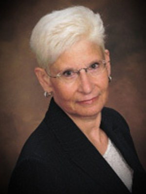 Donna J. Guy