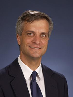 Peter L. Hahn