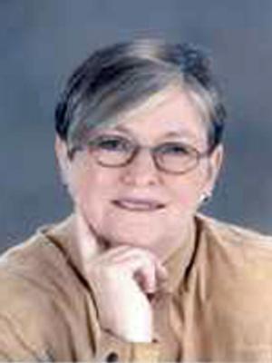 Barbara A. Hanawalt
