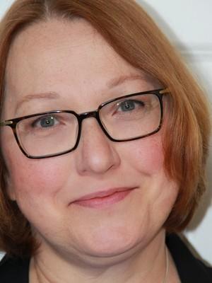 Donna Jarjour