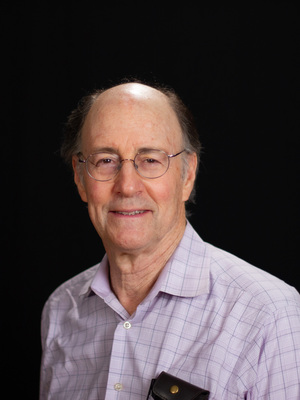 Stephen Kern