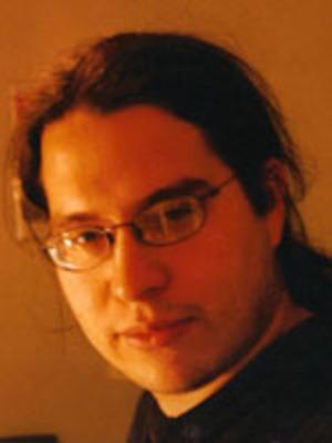Delano Lopez