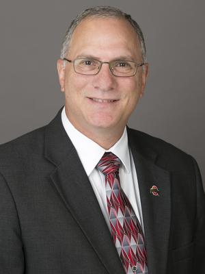 Peter R. Mansoor