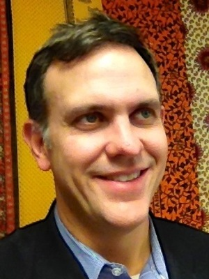 Thomas F. McDow