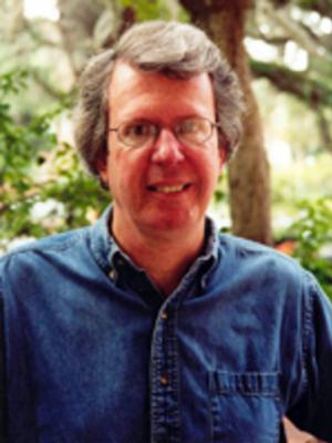 Robert J. McMahon