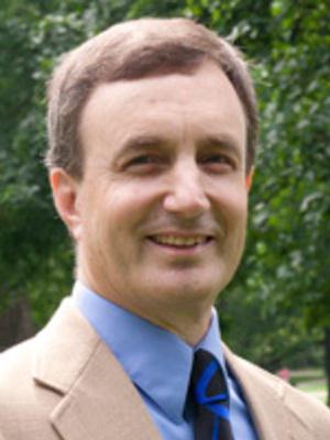 Sam Arthur Meier