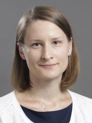 Anna Muraveva
