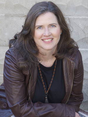 Margaret Ellen Newell