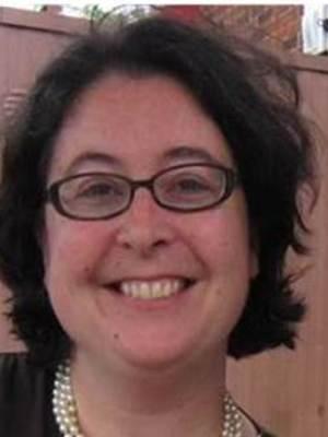 Margaret Sumner