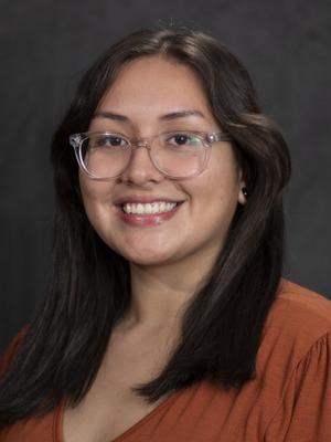 Akanne Torres Beltran