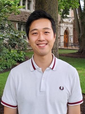 Shoichi Ueda