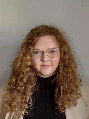 Elizabeth  Velasquez