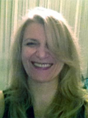 Carla Onorato