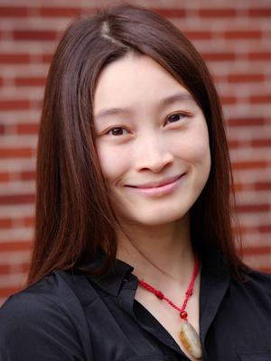 Ruike Zhao