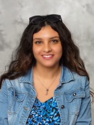 Salma Abdelbaky