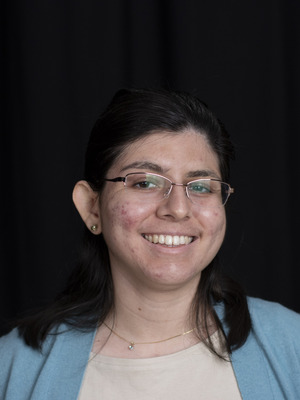 Angela Acosta