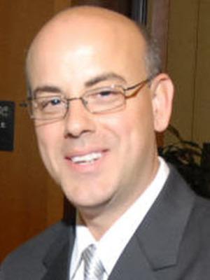 Jeff Agnoli
