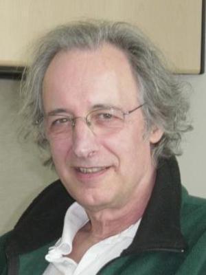 Pierre Agostini