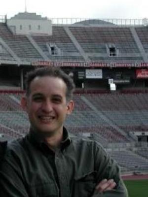 Juan Alfonzo