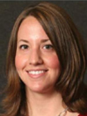 Amy  Sturm