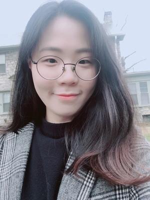 Soyeong  An