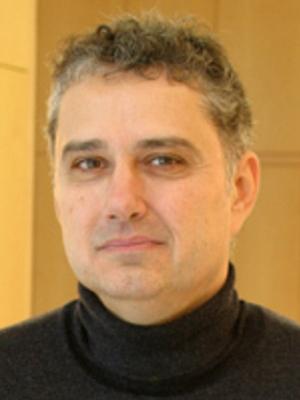 Georgios Anagnostou
