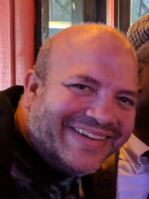 Marc Archuleta