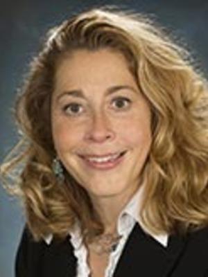 Kate Bartter