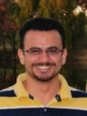 Amir Asiaee T.