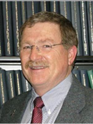 William I. Ausich