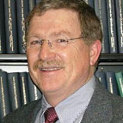 William Ausich