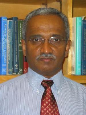 T.V. RajanBabu