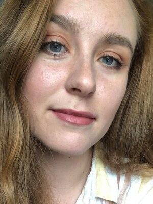Paige Barton
