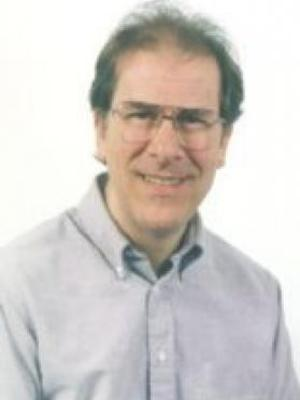 Lawrence Baum