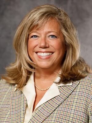 Dr. Melissa Beers