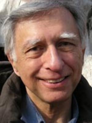 Morris Beja
