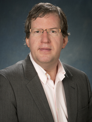 Paul R. Berger