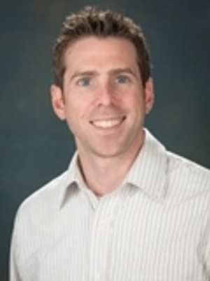 Michael Betz
