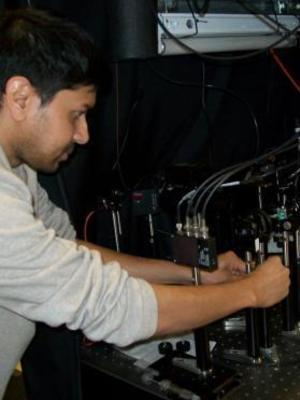Dr. Vidya Praveen  Bhallamudi