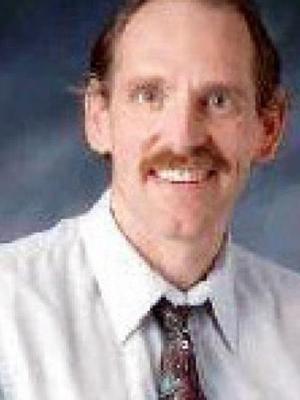 Steven Bibyk