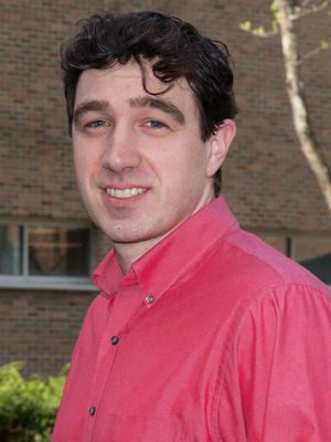 Eric C. Bielefeld