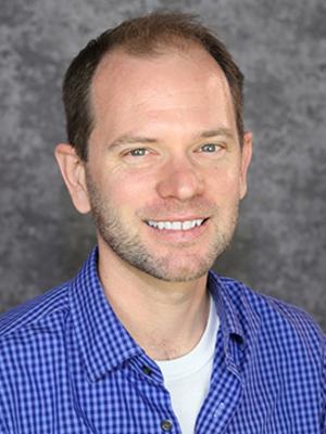 Jeffrey Bielicki
