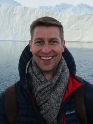Matthew H. Birkhold