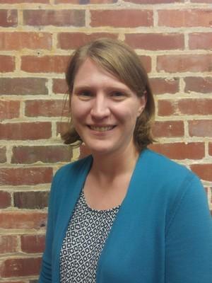 Bethany Boettner