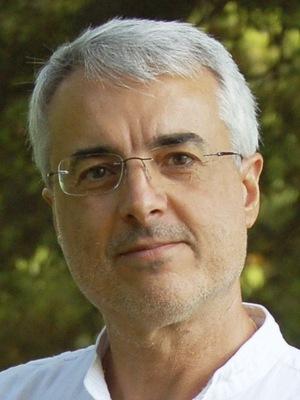 Pierluigi (Enrico) Bonello