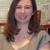 Dr Kristy Boyce